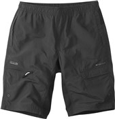 Image of Madison Freewheel Mens Baggy Cycling Shorts AW16