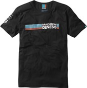 Image of Madison Genesis Pro Team 2016 Tech Tee AW16