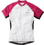 Image of Madison Keirin Womens Short Sleeve Jersey AW16