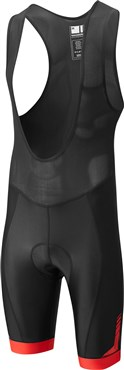 Image of Madison Peloton Mens Bib Shorts AW16
