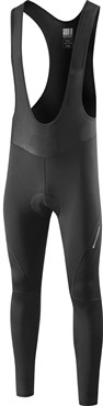 Image of Madison Peloton Mens Cycling Bib Tights AW16