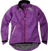 Image of Madison Prima Womens Waterproof Cycling Jacket