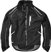 Image of Madison Prime Mens Waterproof Cycling Jacket AW16