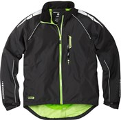Image of Madison Prime Waterproof Jacket