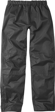 Image of Madison Protec Mens Cycling Trousers AW16