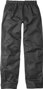 Image of Madison Protec Mens Cycling Trousers SS17