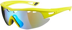 Image of Madison Recon Cycling Glasses 2016