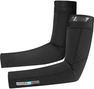 Image of Madison Road Race Optimus Softshell Arm Warmers AW16