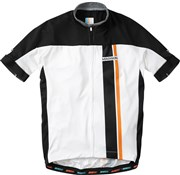 Image of Madison Road Race Short Sleeve Cycling Jersey