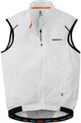 Image of Madison Road Race Windproof Shell Cycling Gilet
