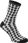 Image of Madison RoadRace Apex Long Socks AW16