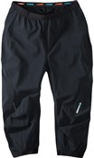 Image of Madison RoadRace Apex Mens Waterproof 3 / 4 Overshorts AW16