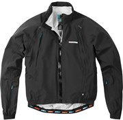 Image of Madison RoadRace Apex Mens Waterproof Jacket