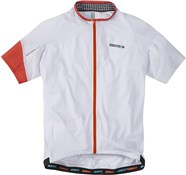 Image of Madison RoadRace Light Mens Short Sleeve Jersey SS17