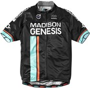 Image of Madison RoadRace Mens Short Sleeve Cycling Jersey AW16