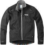Image of Madison RoadRace Mens Softshell Cycling Jacket SS16