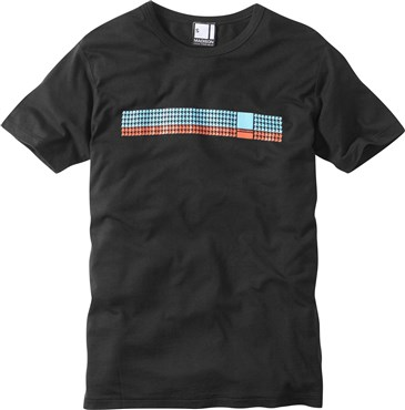 Image of Madison RoadRace Mens Tech Tee SS16