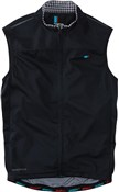 Image of Madison RoadRace Mens Windtech Gilet AW16