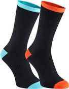 Image of Madison RoadRace Premio Extra Long Sock SS17