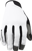 Image of Madison Roam Mens Long Finger Cycling Gloves AW16