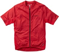 Image of Madison Roam Mens Short Sleeve Jersey