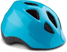 Image of Madison Scoot Kids Helmet 2016