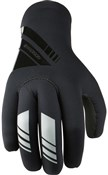 Image of Madison Shield Mens Neoprene Long Finger Gloves AW16