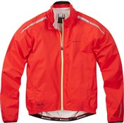Image of Madison Shield Mens Waterproof Cycling Jacket SS17