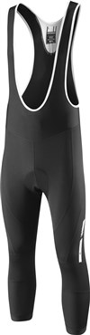 Image of Madison Sportive Fjord DWR Mens 3/4 Cycling Bib Shorts AW16