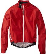 Image of Madison Sportive Hi-Viz Mens Waterproof Jacket AW16