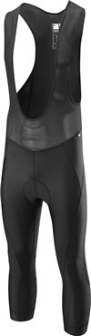 Image of Madison Sportive Mens 3/4 Bib Shorts AW16