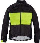 Image of Madison Sportive Mens Long Sleeve Thermal Roubaix Jersey SS17
