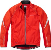 Image of Madison Sportive Mens Softshell Cycling Jacket SS17