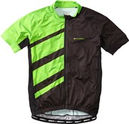 Image of Madison Sportive Race Mens Short Sleeve Jersey SS17