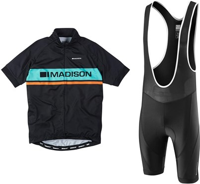 Image of Madison Sportive Starter Pack AW16