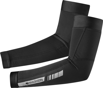 Image of Madison Sportive Thermal Arm Warmers AW16