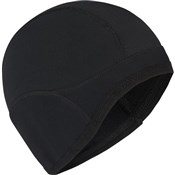 Image of Madison Sportive Thermal Skullcap AW16