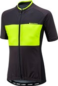 Image of Madison Sportive Youth Short Sleeve Jersey SS17