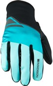 Image of Madison Sprint Mens Softshell Long Finger Gloves SS17