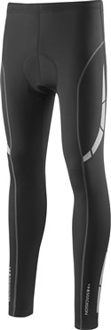Image of Madison Stellar Mens Cycling Tights With Pad AW16