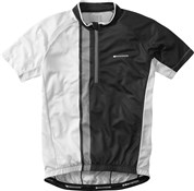 Image of Madison Tour Mens Short Sleeve Jersey SS17