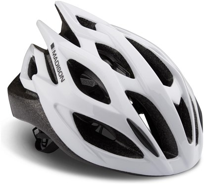 Image of Madison Tour Road Helmet 2016