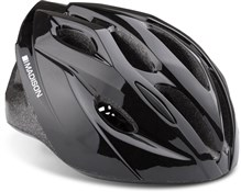 Image of Madison Track Road Helmet 2016