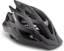 Image of Madison Trail MTB Helmet 2016