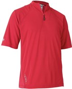 Image of Madison Trail Sport Short Sleeve Cycling Jersey