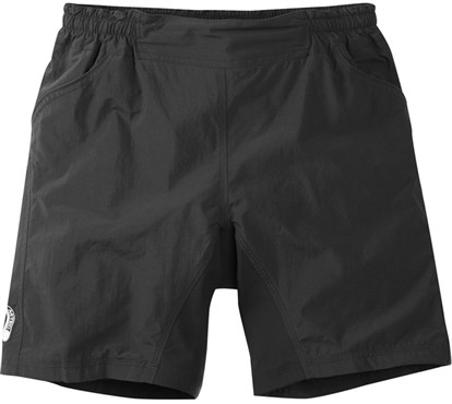 Madison Trail Womens Baggy Cycling Shorts