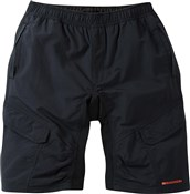 Image of Madison Trail Youth Baggy Cycling Shorts SS17