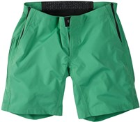 Image of Madison Womens Leia Baggy Cycling Shorts