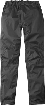 Image of Madison Womens Prima Cycling Trousers AW16