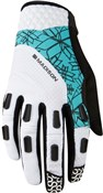 Image of Madison Womens Zena Long Finger Cycling Gloves AW16